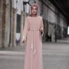 Duru Elbise |Bej